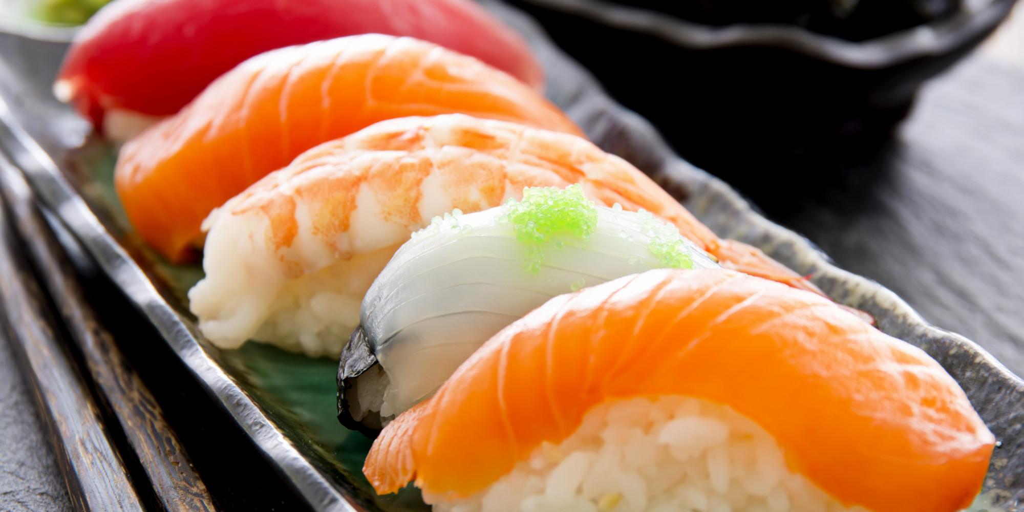 sushi-image